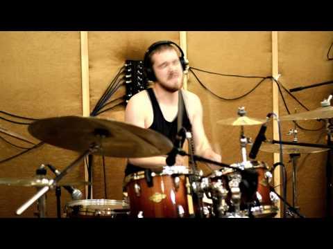 """барабаны """"I Am GospelChops"""" Play-Along Challenge by Arkadiy Kornev"""