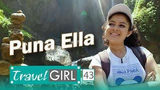 Travel Girl | Episode 43 | Puna Ella - (2020-08-16) | ITN Thumbnail
