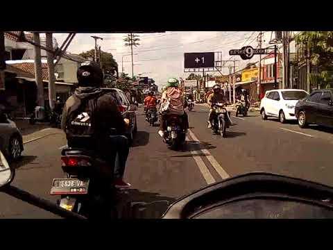 SEX AGENCY in Bandung