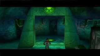 Legacy of Kain: Soul Reaver Part 1 Widescreen HD 1080P PCSX-R
