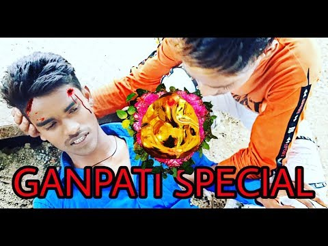 ganpati-special-friends-story-forever-/round2hell/r2hell/r2h/roundtowhell/full2feal/f2f/