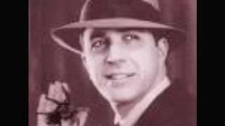 Carlos Gardel - Adios Para Siempre