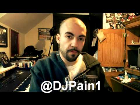 Sample Clearance for Producers/Unsigned Artists (Painspectives 1 ...