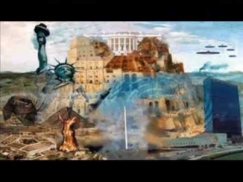 william cooper HOTT the reality new lies for old jan 22, 1997 .wmv