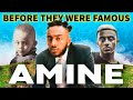 Aminé   Before They Were Famous   UPDATED   Biography