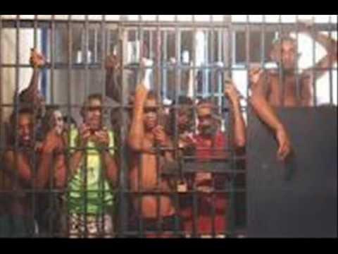 Rap Nacional 2012 Dj Bob Esponja Falo Pela Dor (HD)