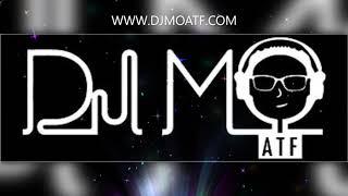 Hip Hop Mix Part (2) (CLEAN)/DJ MO-ATF Mix VOL#12/Hip-Hop Dances/Best Hip Hop Music/Mix/CT DJ