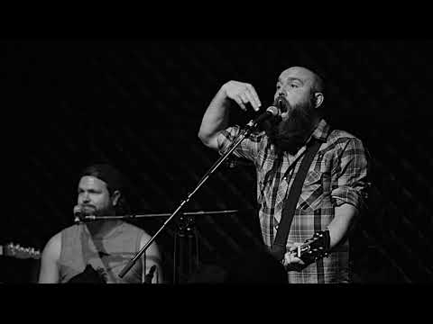 On Tuesdays - the 4onthefloor (Live at the Triple Rock)