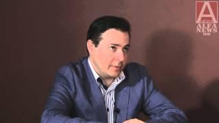 Молдавские власти придут к выборам с одним козырем -- антироссийской истерикой