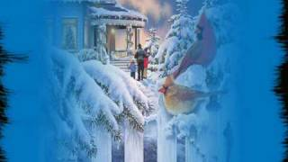 White Christmas - Boney M