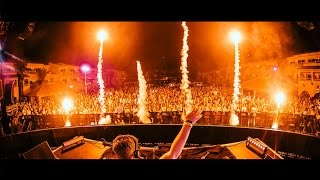 Best New EDM Music • Big Room & Hard House • 2015