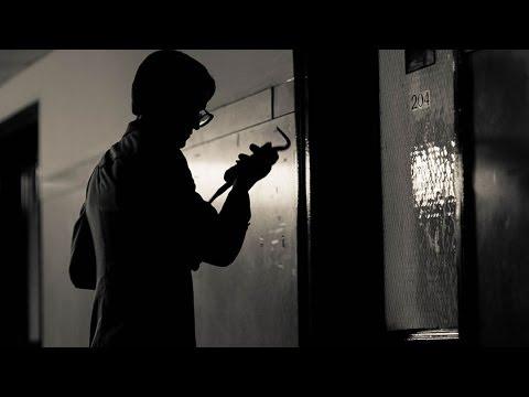 1971 (2014) Official HD Trailer Premiere