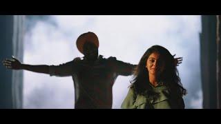 Kalidas Jayaram Tamil Romantic Comedy Dubbed Movie