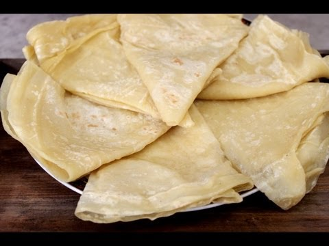 recette-de-trid,-rougag,-crepes-fines-algeriennes-/-how-to-make-algerian-thin-pancakes