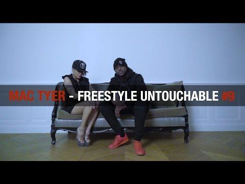 mac-tyer---freestyle-untouchable-#9