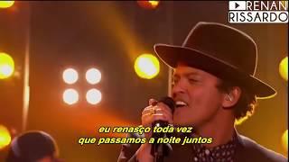 Baixar Bruno Mars - Locked Out of Heaven (Tradução)