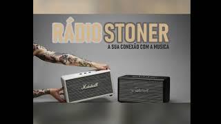 Rádio Stoner - Alice In Chains