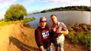 dueZe - Denn Es War Sommer
