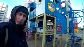 видео Преимущества покупки квартиры в ЖК