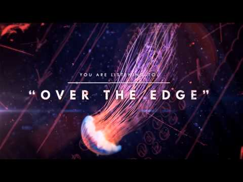 Oceans Ate Alaska - Over The Edge