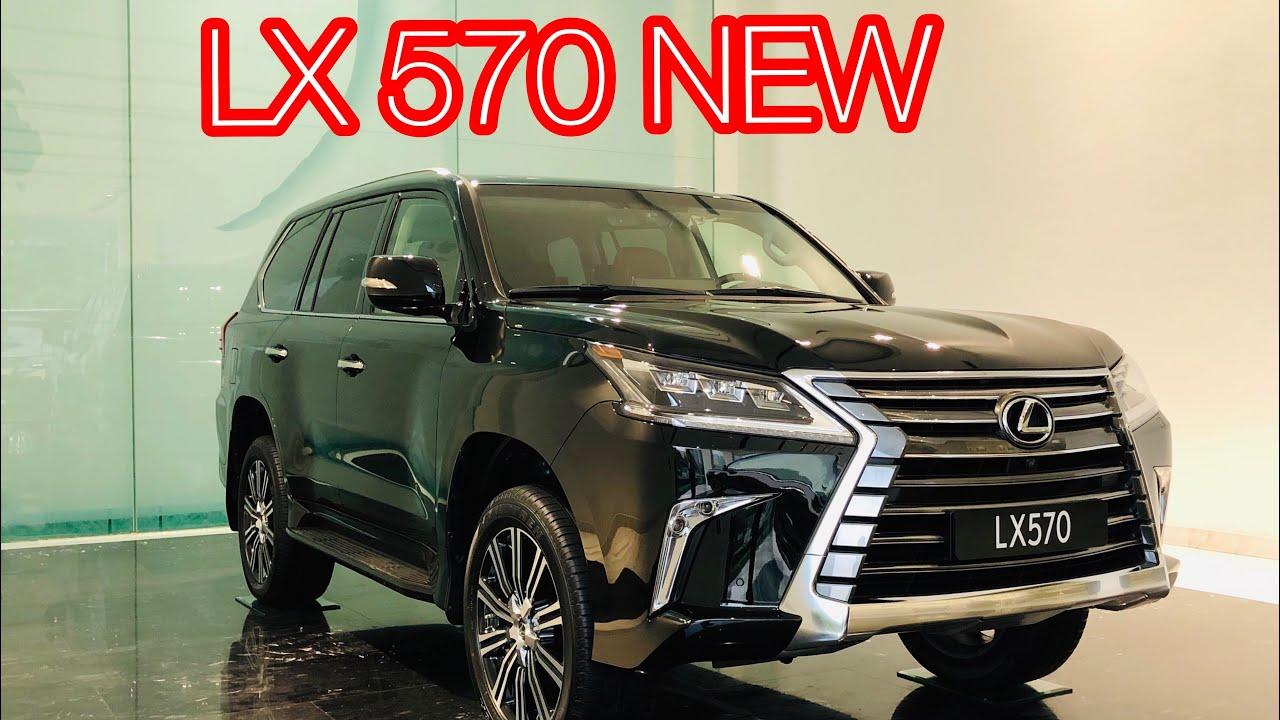 Thử loa ngắm không gian Lexus Lx570  ! Lx570 2020 với màu xanh ! Lx5702020Lexus ! #Lx570
