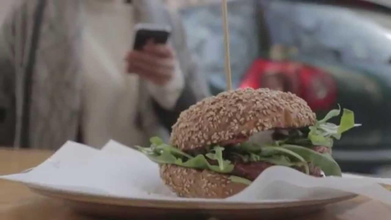 schiller burger berlin youtube. Black Bedroom Furniture Sets. Home Design Ideas