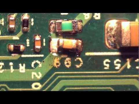 Условное обозначение транзисторов на схемах RadioLibrary