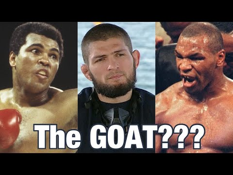 khabib-nurmagomedov-responds-to-being-compared-to-mike-tyson-and-muhammad-ali-|-ufc-254
