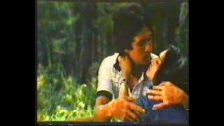 Sakura Dalam Pelukan (1979) Liem Swee King, Eva Arnaz thumbnail