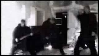 Born From Pain - Day Of The Scorpio (Videoclip)