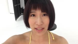 ミスFLASH2016ファイナリスト動画。 詳細はhttp://miss-flash.jpへ!