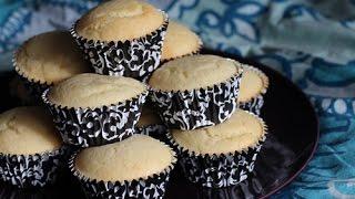 Vegan! Lemon CupcakesLemon Loaf (Recipe)