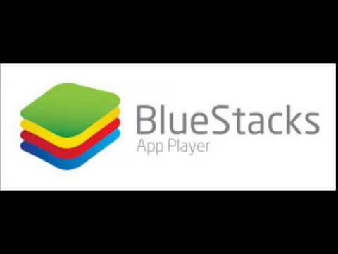 Bluestacks Rooted Offline Installer For Windows 10//8/7 PC