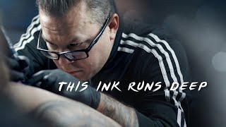This Ink Runs Deep | Full film