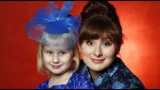 «Мы не живем вместе уже лет шесть»: Звезда сериала «Воронины» сообщила о разрыве с мужем