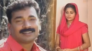 Malayalam Super Hit Home Cinema   New Malayalam Short Film   Full HD   New Upload 2020