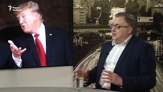 США и Китай: что дальше?