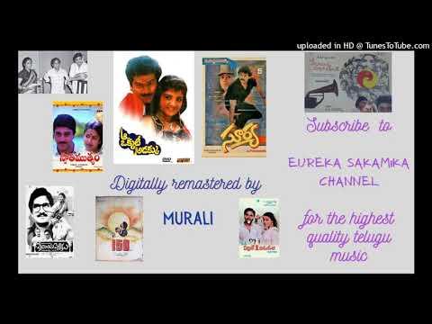 Download Chinna Chinna Thural    Ilayaraja  Digitally Remastered  Senthamizh Paattu  Tamil Audio