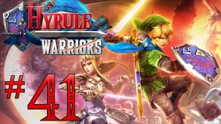 Ghost and Loki join forces on the battlefields of Hyrule to fight e...