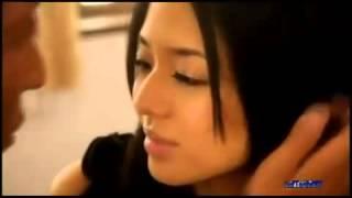 AV      Sora Aoi Sexy   Hot Kiss Video Clip   YouTube