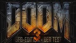 DOOM 3 BFG Edition - Test / Review