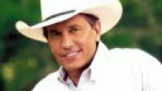 George Strait - The Fireman  ( High Quality GUARANTEED ! )