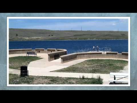 Arvada Reservoir