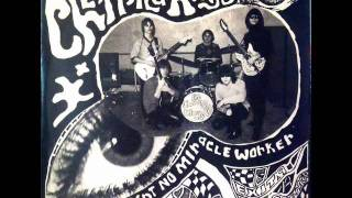 The Chesterfield Kings - I ain