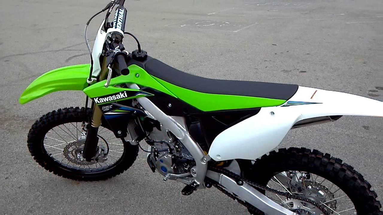 Kawasaki W For Sale