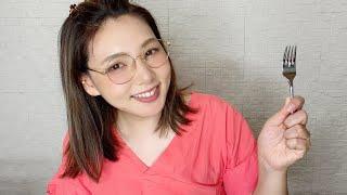 野呂佳代 生配信♡ 夕食を食べながら、みんなのコメントにお応えしながら、楽しい時間を過ごしましょう.