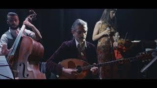 Mondo Tango Orquesta de tango nomade Paola Fernandez Dell'Erba Hern...