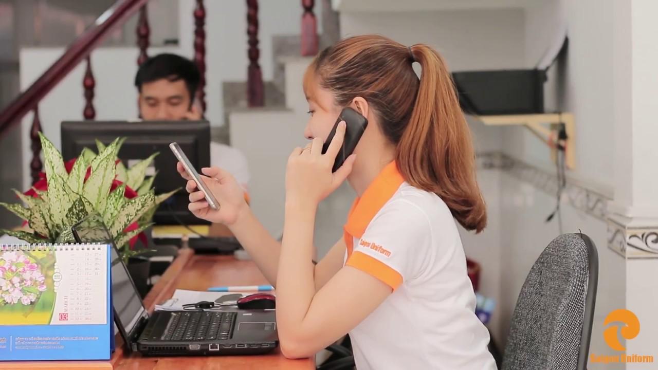 Kết quả hình ảnh cho Saigon Uniform