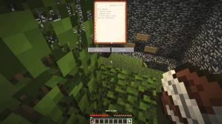 Прохождение карт в Minecraft: 12 УРОВНЕЙ [ЧАСТЬ 2]