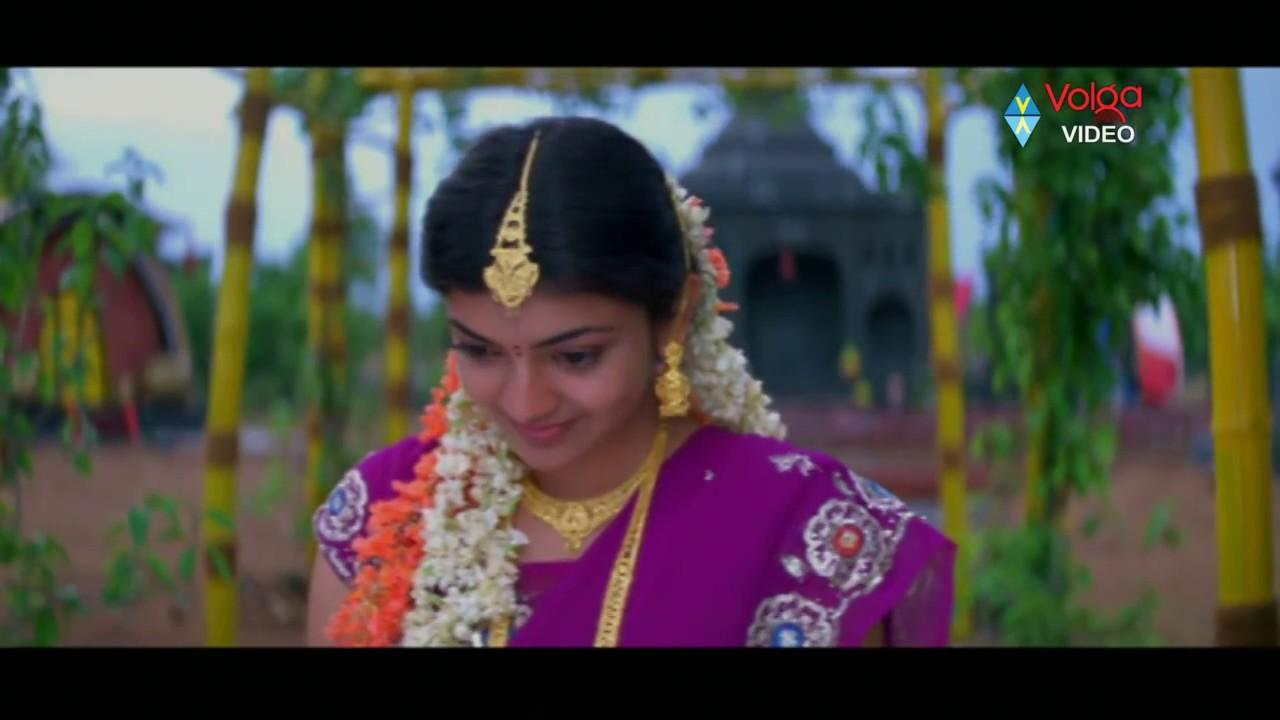 ... Singarama - Navadeep Kajal Sivabalaji Sindhu menon - HD - YouTube: https://www.youtube.com/watch?v=W2NhCpYBRM4
